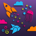 STAV 2013 - Powerful apps for Powerful Science learning