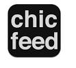 Favorite Fashion Apps | Chic Feed