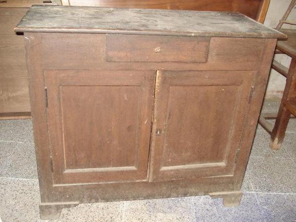 Restaurer un meuble a listly list for Restaurer meuble ancien