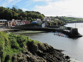 Best Places to Visit in Ireland | Glandore