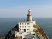 Best Places to Visit in Ireland | The Lower Cliff Loop, Howth, County Dublin