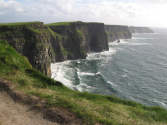 Best Places to Visit in Ireland | Cliffs of Moher, County Clare