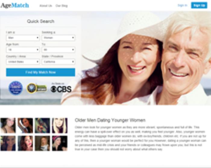 online dating websites effectiveness