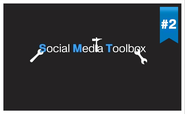 "La "" Social Media Toolbox "" du Community Manager"