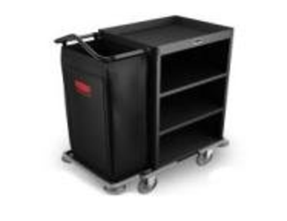 Housekeeping Carts For Hotels A Listly List