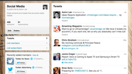 screen shot 2013 08 21 at 8 48 47 pm 185px How to Beat Twitter List Rot!