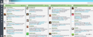 screen shot 2012 06 19 at 6 13 54 am 1024x409 185px How to Beat Twitter List Rot!