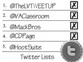 twitterlist copy 300x224 185px How to Beat Twitter List Rot!