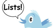 how to use twitter lists 3aa66fc506 185px How to Beat Twitter List Rot!