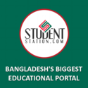 Bangla Education News Results Routine Student Station Bangladesh