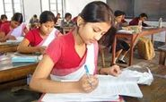 CTET Result 2015 CBSE CTET 2015 Certificate Mark Sheet 2015