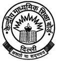CBSE 10th Result 2015 Date time All Region cbseresults.nic.in