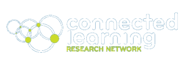 Connected Learning Research Network