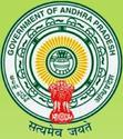 AP DIETCET / DEECET Web Counselling 2014 Phase 1 Web Allotment of Seats at dietcet.cgg.gov.in