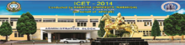 AP ICET Web Counselling 2014 Procedure Counselling Dates at apicet.org.in