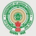 APPSC Jobs Recruitment 2014 For Recruit 2,54,000 Posts at www.appsc.gov.in