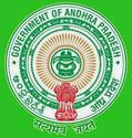 AP DSC 2014 Notification-AP DSC 2014 District Wise Vacancies Post lists apdsc.cgg.gov.in