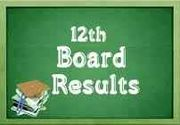 12th result 2015 CBSE Class 12 result 2015 board exam cbseresults.nic.in