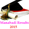 The Best Education Blogs For 2014 | AP TS Manabadi Results 2015