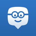 12 iPad Apps For Collaborative Learning | Edmodo