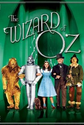 Wizard of Oz Gift Ideas | The Wizard of Oz (1939)