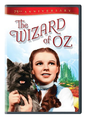 Wizard of Oz Gift Ideas | The Wizard of Oz: 75th Anniversary Edition