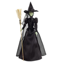 Wizard of Oz Gift Ideas | Barbie Collector Wizard of Oz Wicked Witch of The West Doll