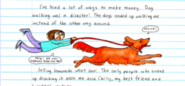 English Literacy Resources | How Visual Thinking Improves Writing