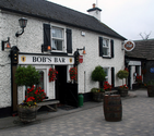 Things to do in County Laois, Ireland | Bobs Bar Durrow