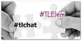 Best Twitter Hashtag For Education 2013 - Edublog Awards | #tlelem