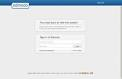 Best Free Education Web Tool 2013 - Edublog Awards | Edmodo