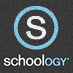Best Free Education Web Tool 2013 - Edublog Awards | Award-winning LMS for teachers and school administrators | Schoology