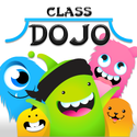 Best Free Education Web Tool 2013 - Edublog Awards | ClassDojo