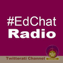 Best Podcasts or Google Hangouts for Educators in 2013 - Edublog Awards | #EdChat Radio