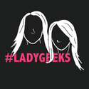 "Best Podcasts or Google Hangouts for Educators in 2013 - Edublog Awards | EdReach "" The #LadyGeeks"