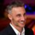 The Best of the Christian Twittersphere | Tullian Tchividjian - @PastorTullian