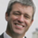 The Best of the Christian Twittersphere | Paul Washer - @paulwasher