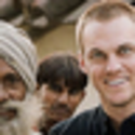 The Best of the Christian Twittersphere | David Platt - @plattdavid