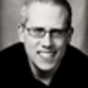The Best of the Christian Twittersphere | Kevin DeYoung - @RevKevDeYoung