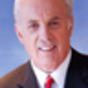 The Best of the Christian Twittersphere | John MacArthur - @johnmacarthur