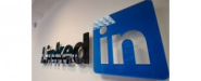 LinkedIn Wizdom | LinkedIn: 100 Million can't be wrong!