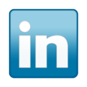 LinkedIn Wizdom | Best Practices in Writing LinkedIn Invitations