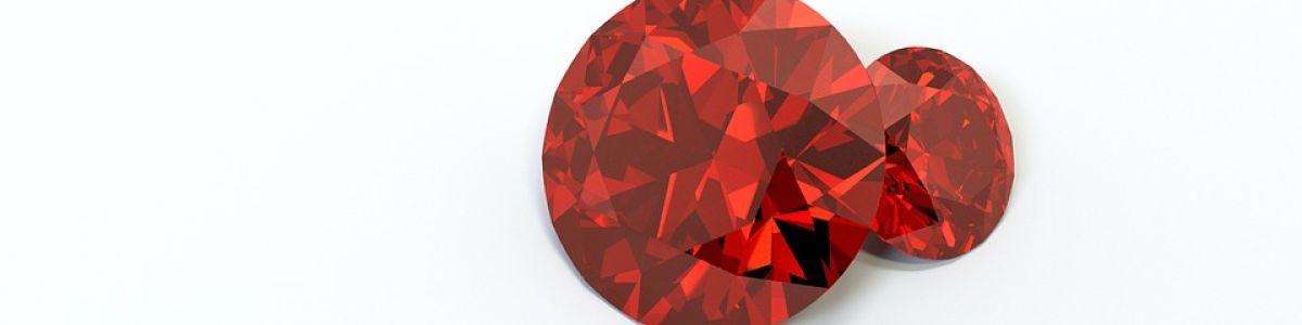 5 Rarest Gems to See in Sri Lanka – Explore the Island's