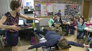 Videos, Common Core Resources And Lesson Plans For Teachers: Teaching Channel