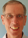 Lifetime Achievement 2013 - Edublog Awards | Jerry Blumengarten (@cybraryman1)