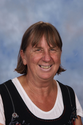 Lifetime Achievement 2013 - Edublog Awards | Anne Mirtschin (@murcha)