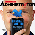 Lifetime Achievement 2013 - Edublog Awards | Eric Sheninger (@nmhs_principal)