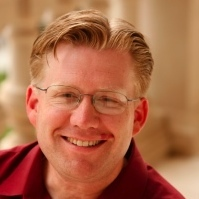 Lifetime Achievement 2013 - Edublog Awards | Wesley Fryer, Ph.D. (@wfryer)