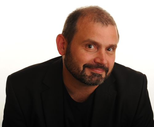 Lifetime Achievement 2013 - Edublog Awards | Kevin Honeycutt  (@kevinhoneycutt)