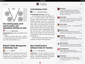 How Tos für Social Media | How to use Flipboard